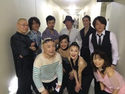 22mar2014関市.JPG