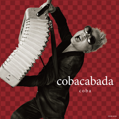 COCB-54133「cobacabada」ジャケ写.jpg